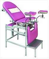 Гинекологическое кресло 3011