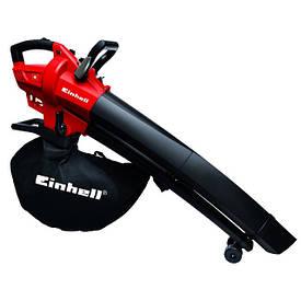 Садовый пылесос Einhell GC-EL 2600 E