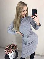 """Платье """"Эльмира"""" р. 42-44,44-46,46-48"""