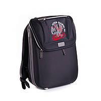 Ранец рюкзак ZIBI школьный Streng Athletic  ZB (2017) new