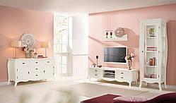 Стиль и практичность - достижимая цель при обустройстве комнаты