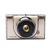 Видеорегистратор Anytek A-100 Full HD Bronze (hub_ULQu91089)