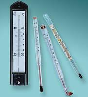 Термометры для икубаторов ТС, ИТР, ТК, ТИ, Термометри для інкубаторів ТС, ІТР, ТК, ТІ, Устройство для определения влажности в инкубаторе УРИ