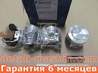 Поршни ВАЗ 2101 2102 2103 2104 2105 2106 2107 d=79,8 (гр.A) Р2 М/К (NanofriKS), п/палец (МД Кострома)