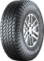 General Tire Grabber AT3 235/65 R17 108V XL