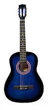 ХІТ! УКБ-30 Чудова Гітара різних кольорів!