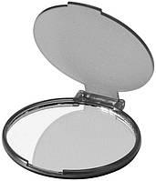 Зеркало для макияжа пластиковое