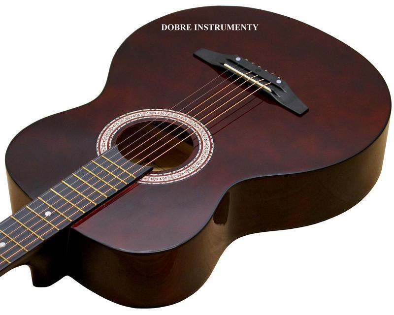 Класична Гітара! Акустична C81!!!