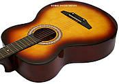 Класична Гітара! Акустична C81!!!, фото 3