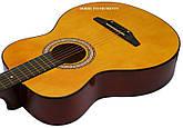 Класична Гітара! Акустична C81!!!, фото 2