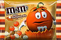 M&M's Pumpkin Pie, фото 1