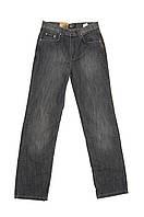 Джинсы мужские Crown Jeans модель 901 YN (ATLNTS CTN) (ДЛЯ ВЫСОКИХ)