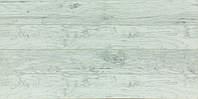 Ламинат Classen 29656 Extravagant Tradition Коттедж, КОД: 167666