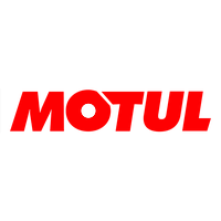 Антифриз MOTUL Motocool Factory Line -35°C 1L