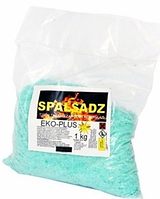 Очиститель дымохода от сажи SPALSADZ (1кг)