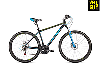 "Велосипед AVANTI SPRINTER 29"" 2019"