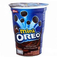 Oreo Mini в стаканчике