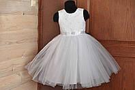 Платье нарядное ,Платье  праздничное для девочки 4 - 5 лет, фото 1