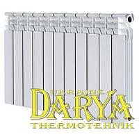 Darya Thermotehnik COA 500/80