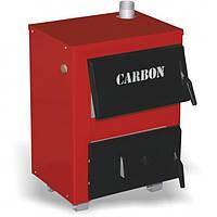 ТТК Carbon КСТО 10 кВт (сталь)