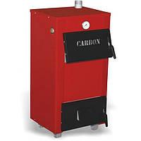 ТТК Carbon КСТО 18 кВт (сталь), фото 1