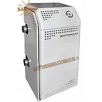 Газовый котел Житомир 7 пУ, фото 1