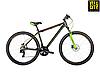 """Велосипед AVANTI VECTOR 29"""" 2019"""