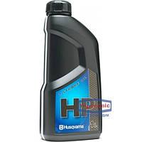 Масло для 2-х тактного двигателя 1л Husqvarna HP 5767417-04