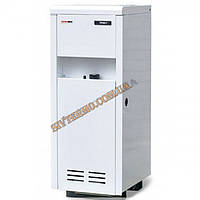 Termomax-A 20 E газовый котел