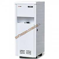 Termomax-A 20 EВ газовый котел