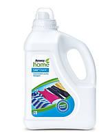 Жидкое концентрированное средство для стирки (4 л) AMWAY HOME™ SA8™