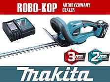 НОЖНИЦЫ аккумуляторные DUH483RM Makita, фото 2