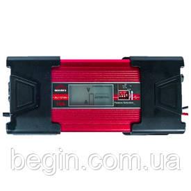 Зарядное устройство Vitals ALI 1210А