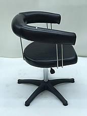 Парикмахерское кресло Ирена, фото 3