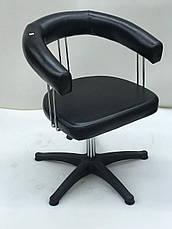 Парикмахерское кресло Ирена, фото 2