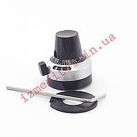 Ручка для потенциометров серии WXD3-13 3590S, фото 1