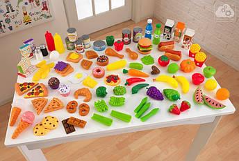Їжа іграшкові закуски від Шеф-Кухаря, фото 2