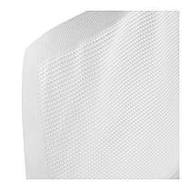 Мешки для вакуумной упаковки 28х40 см ROYAL, фото 3