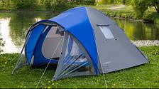 Туристическая палатка Vega 4, фото 2