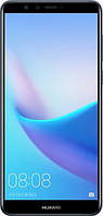 Huawei Enjoy 8 3/32 (Black) IPS:5.99 3/32GB 2.5D Стекло Snapdragon 450