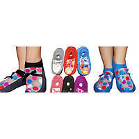 Тапки - носки для дома