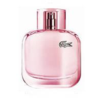 Esse 37 Версия Аромата Fragrances Eau de Lacoste L.12.12 Pour Elle Sparkling -100мл