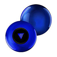 Шар Предсказатель (10см) синий