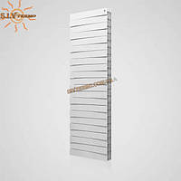 Piano Forte Tower White 22