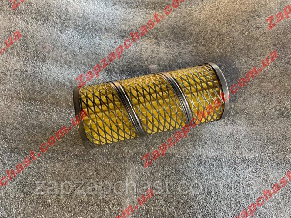 Фильтр масляный Москвич 412 2140 Газ 2410 Промбизнес