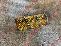Фильтр масляный Москвич 412 2140 Газ 2410 Промбизнес, фото 1