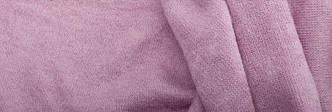 Ткань Ангора Арктика, фрезовый, фото 2