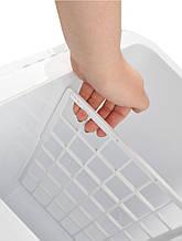 Автомобільний холодильник електричний 24L 12/240, фото 2