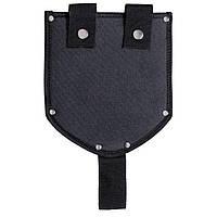 Чехол для лопаты Cold Steel Special Forces Shovel
