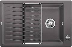 Кухонная мойка Blanco Elon XL 6S-F
